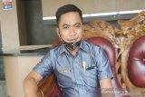 DPRD Kotim dukung pemecatan ASN meninggalkan tugas