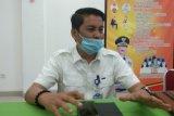 Bank Nagari Painan tawarkan KMK SIMAMAK ditengah pandemi COVID-19