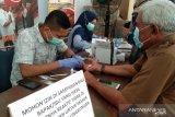 Pasien sembuh dari COVID-19 di Sulawesi Tenggara menjadi 5.429 dari 6.502