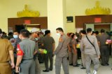 Anggota DPRD Bandarlampung minta pemkot tegakkan protokol kesehatan
