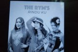 """""""Rinduku"""" menandai kembalinya THE RYM'S ke panggung musik tanah air"""