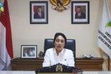 Anugerah Perempuan Indonesia 2020 diberikan pada delapan  perempuan