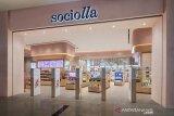 Sociolla Store bawa konsep unik di 10 lokasi baru