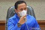 Banyak dikeluhkan masyarakat, DPRD Riau panggil BPJS Kesehatan