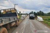 Bulog Sulawesi Tenggara menyerap beras petani 30.000 ton