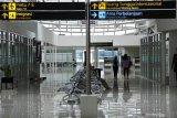 Pemprov NTT minta Bupati Kupang jelaskan  pengalihan aset Bandara El Tari