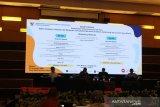 Kemenko Perekonomian: Aliran investasi Sulut capai Rp11,56 triliun