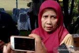 Riau antisipasi klaster  istri pejabat dalam antisipasi COVID-19