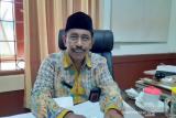 Bawaslu Sumbar rekomendasikan Kasatpol PP Padang ke KASN
