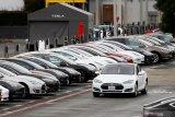 Tesla diajak berinvestasi di Indonesia