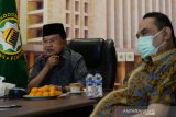 Jusuf Kalla tegaskan azan 'hayya alal jihad' keliru
