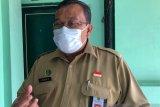 Kepala Dinsos Yogyakarta meninggal dunia usai dirawat terpapar COVID-19