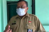 Kepala Dinsos Yogyakarta meninggal dunia setelah dirawat karena COVID-19