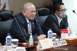 Ketua DPD RI yakin aparat penegak hukum mampu tangkap pembunuh keji di Sigi