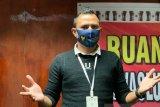 Bawaslu Papua ingatkan KPU soal hak penyandang disabilitas