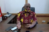 Pemprov Papua minta OPD segera melakukan lelang pada Desember 2020