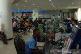 Penyaluran BLT UMKM di BRI Manado capai 45 persen