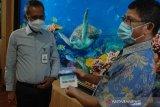 Pengguna Brizzi BRI Manado capai 300 ribu