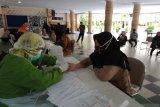 Kasus positif COVID-19 bertambah 17 orang di Tarakan