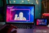 Telkomsel: Digital Creative Millennials Dorong Creativepreneur untuk Bertransformasi Digital