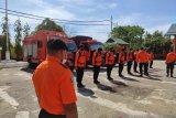 SAR Kupang kirim bantuan personel dan peralatan ke Lembata