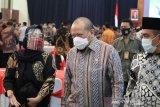 Ketua DPD RI doakan Anies Baswedan segera pulih dari COVID-19