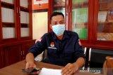6.398 anggota KPPS Padang Pariaman ikuti tes cepat COVID-19