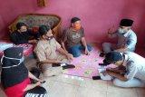 Jasa Raharja Jateng serahkan santunan kecelakaan maut tol Cipali