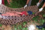 Gara-gara ditipu Rp10 juta, pemuda asal Alas nekat bunuh diri lompat dari atas tower 30 meter