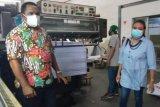 KPU Ngada siapkan kuda angkut logistik pilkada