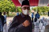 Ketua DPRD Palangka Raya sebut setiap pilkada ada titik rawannya