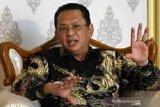 Ketua MPR Bamsoet: Pemerintah harus tindak tegas deklarasi Benny Wenda
