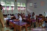 IDAI: Pertimbangkan sejumlah hal terkait rencana pembelajaran tatap muka