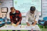 ANTARA dukung layanan informasi publik Pemkab Pemalang