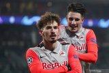Salzburg petik kemenangan pertama 3-1 untuk jaga asa ke babak gugur