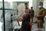 Satgas COVID-19 siapkan telaah staf bagi 494 orang pegawai