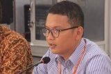 350.000 surat suara disiapkan KPU Pesisir Selatan untuk Pilkada