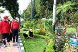 Wali Kota Magelang ajak para tokoh edukasi gerakan 3M