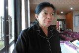 Legislator ajak generasi muda di Palangka Raya jauhi narkoba