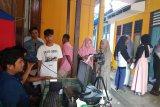 Disdukcapil Pasaman Barat pacu perekaman KTP jelang Pemilu serentak 9 Desember