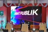 LAM Siak sayangkan pernyataan salah satu calon pada debat Pilkada