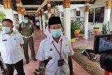 Wali Kota Bandarlampung perintahkan sosialisasi 3M hingga ke kampung