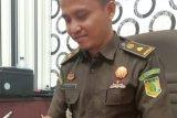 Gawat, internet di pemerintahan Kota Dumai mati