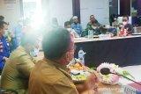 DPRD Kotim dukung penuh pembentukan Perda Penanganan COVID-19