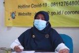 Dinkes DIY mengharapkan bantuan relawan edukasi masyarakat cegah COVID-19