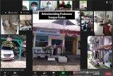 Jaga mutu layanan ditengah pandemi, BPJS Kesehatan laksanakan rekredensialing secara online