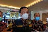 Ketua DPRD Makassar : Penjabat  Wali Kota harus tegas pada ASN yang berpolitik