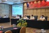 Sumbar siapkan pelaksanaan Tour de Singkarak 2021