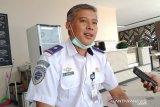Kepala Bandara Baubau: Tidak ada persiapan khusus angkutan Nataru