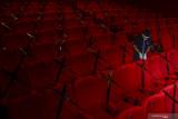 Pemerintah izinkan bioskop buka disertai empat syarat